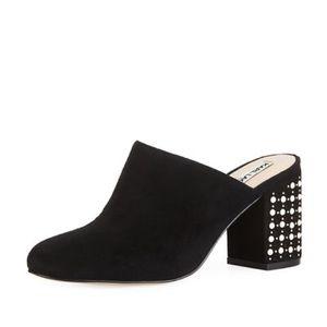 435d7e543b7 UGG Shoes   Nwt Australia Womens Palisade Boots Chesnut   Poshmark